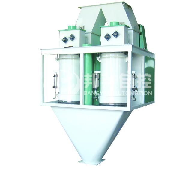 粉料包装称LCS-CF2-1